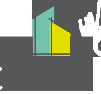Autinoom Wonen